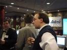 Финал Всемирного компьютерного турнира по преферансу «Кубок Марьяжа» — 1997, Москва— И. Валуев