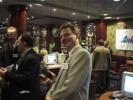 Финал Всемирного компьютерного турнира по преферансу «Кубок Марьяжа» — 1997, Москва— Николаев