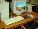 Финал Всемирного компьютерного турнира по преферансу «Кубок Марьяжа» — 1997, Москва— PC