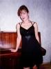 Финал Всемирного компьютерного турнира по преферансу «Кубок Марьяжа» — 1997, Москва— Нина