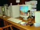 Финал Всемирного компьютерного турнира по преферансу «Кубок Марьяжа» — 1997, Москва— Компьютеры финала