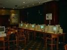 Финал Всемирного компьютерного турнира по преферансу «Кубок Марьяжа» — 1997, Москва— ...после