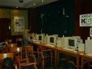 Финал Всемирного компьютерного турнира по преферансу «Кубок Марьяжа» — 1997, Москва— До...
