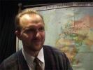 Финал Всемирного компьютерного турнира по преферансу «Кубок Марьяжа» — 1997, Москва— Чемпион МИРА