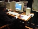 Финал Всемирного компьютерного турнира по преферансу «Кубок Марьяжа» — 1997, Москва— Тадеуш Радюш