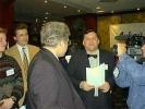 Финал Всемирного компьютерного турнира по преферансу «Кубок Марьяжа» — 1997, Москва— Регламент