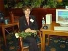 Финал Всемирного компьютерного турнира по преферансу «Кубок Марьяжа» — 1997, Москва— Расклад