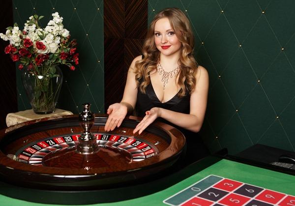 Интернет казино с преферансом азартные игры на реальные деньги для андроид